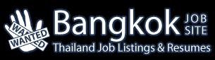 Bangkok Job Site